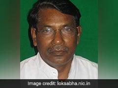 Jharkhand Assembly Election: कांग्रेस ने जारी की पहली सूची, उरांव लड़ेंगे लोहरदगा से चुनाव