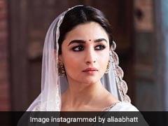 सलमान खान की 'इंशाअल्लाह' के चक्कर में आमिर खान को 'No' कह बैठी थीं आलिया भट्ट, अब हो रहा होगा पछतावा