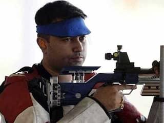 सरकार ने अर्जुन पुरस्कार विजेता और अंतरराष्ट्रीय निशानेबाजों को दिया बड़ा तोहफा