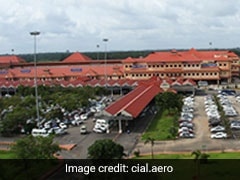 After Floods, Kochi Airport To Dismantle One Of Its Eight Solar Projects