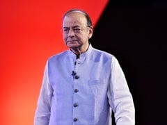 Arun Jaitley, Ex-Finance Minister Who Gave India Its Biggest Tax Reform