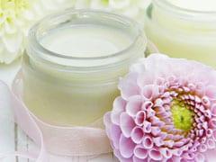 Winter Skin Care : 3 चीजों से, 3 स्टेप में आसानी से बनाएं नाइट सीरम, त्वचा पर आएगा ग्लो