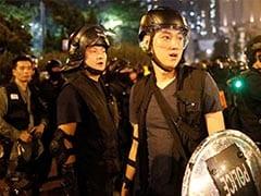 हांगकांग पुलिस की निगरानी संस्था के पास जांच के लिए पर्याप्त साधन नहीं : विशेषज्ञ
