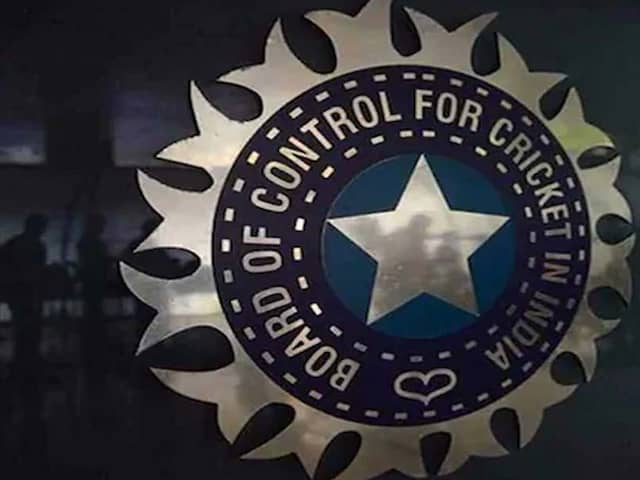 CoA Cannot Decide On Voting Rights Of States, SC Will: BCCI Lawyer
