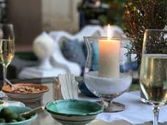 7 Scented Candles To Create The Perfect Home Ambience