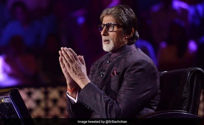 अमिताभ बच्चन ने अपनी वसीयत को लेकर किया खुलासा, कहा- सिर्फ अभिषेक को नहीं मिलेगी पूरी प्रॉपर्टी...