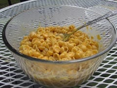 5-Minute Cooking: Try This Delicious 4-Ingredient Macaroni For Those Untimely Cravings