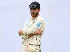 Kane Williamson Rested For Sri Lanka T20I Series, Tim Southee To Lead