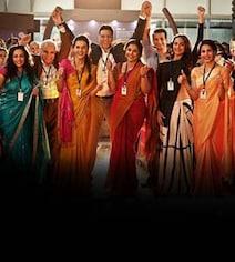 अक्षय कुमार की 'मिशन मंगल' 150 करोड़ रुपये के क्लब में हुई शामिल, किया इतना कलेक्शन
