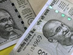 Foreign Investors Face Wipeout As Rupee Becomes Asia's Worst Performer