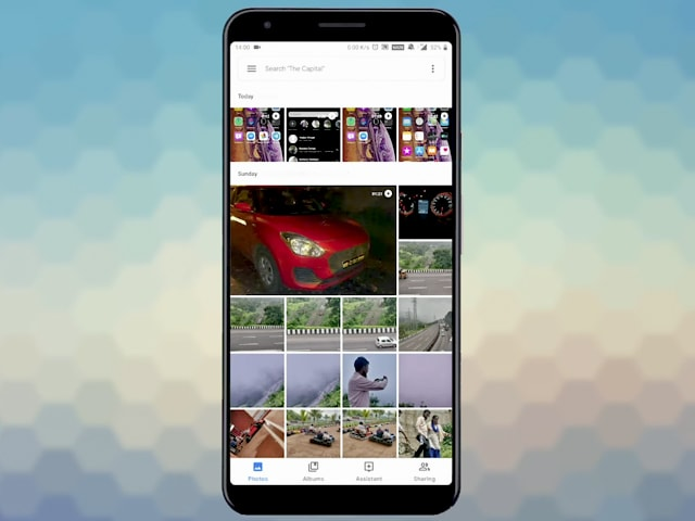 How To Recover Deleted Photos From Google Photos On Mobile And Web