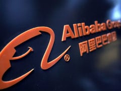 Second Lot Of Donations From Jackma, Alibaba Foundation Arrived In Delhi: Chinese Envoy