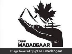 Security Force CRPF's Kashmir 5-Digit Helpline Number Active Again