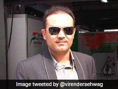 Ayodhya Verdict: सुप्रीम कोर्ट के फैसले पर पूर्व क्रिकेटर वीरेंद्र सहवाग ने दी प्रतिक्रिया, कहा-जय जय राम...