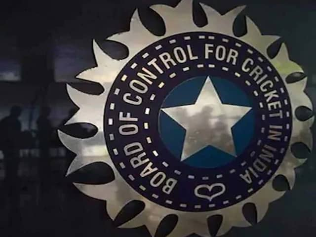 ICC Wants Indias Revenue Slashed, BCCI To Contact British Law Firm