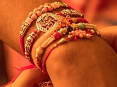 """Get <i>Rakhi</i> Tied By Woman You Molested"": Court's Bail Condition For Man"