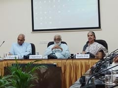 स्वामी विवेकानंद के विचारों के प्रचार- प्रसार के लिए 2 सितंबर से शुरू होगा राष्ट्रव्यापी अभियान