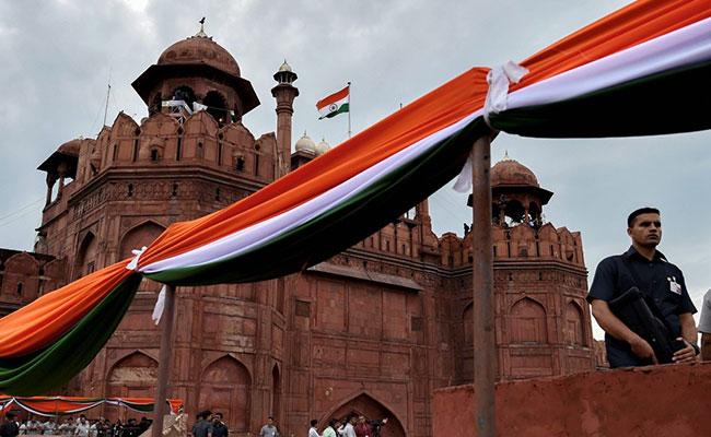 भारत के विभाजन और स्वतंत्रता में महाशक्तियों की भूमिका