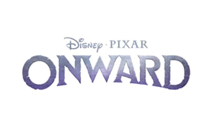 D23: Everything You Want To Know About Disney's Films With