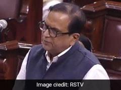बीएसपी ने बताया धारा 370 पर सरकार को समर्थन देने का कारण, 'आप' ने चौंकाया; देखें VIDEO