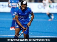 Hockey: फाइनल में न्यूजीलैंड को हराकर भारतीय टीम ने जीता ओलिंपिक टेस्ट इवेंट