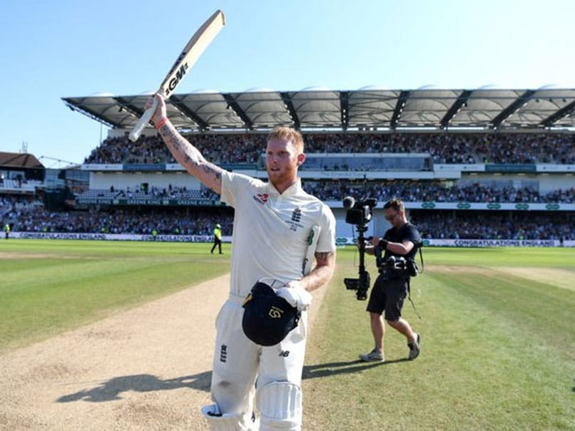 ENG vs AUS, 3rd Test: Ben Stokes snatches Historic win out of Aussies Jaw,  this happens first time in 131 years