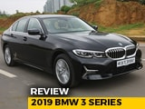 BMW 3 Series India Review