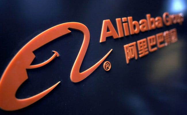 Chinese Firm Alibaba To Stop Sales Of E-Cigarette Components In The US