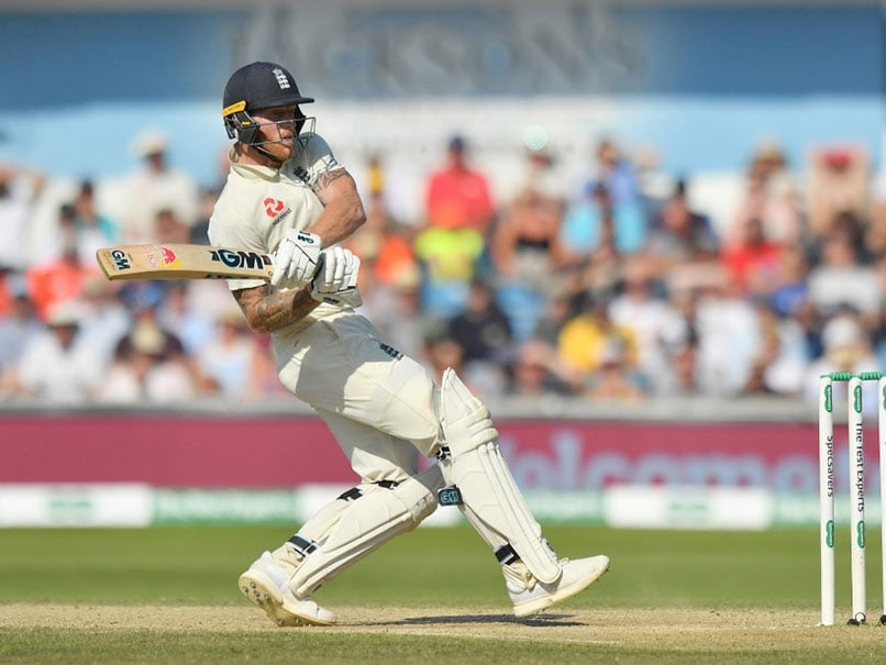England vs Australia 3rd Test Day 4 Highlights, Ashes 2019: Centurion Ben Stokes Keeps England Alive In The Ashes