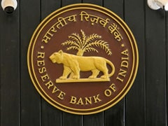 RBI Sharply Lowers Growth Projection To 5% For 2019-20