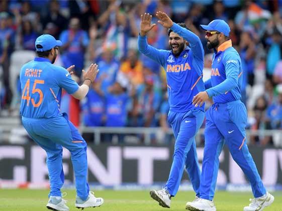 WI vs IND 1st ODI Preview: नंबर 4 पर बैटिंग को लेकर माथापच्ची जारी, विराट कोहली के पास हैं ये 5 विकल्प..