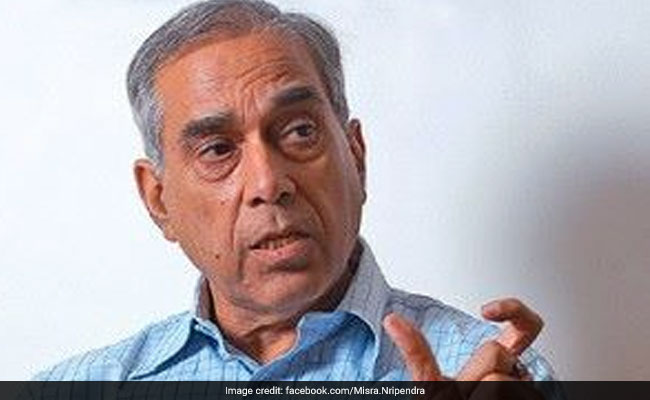 पीएम नरेंद्र मोदी के प्रधान सचिव नृपेंद्र मिश्रा होंगे सेवा मुक्त, यह होंगे नए सहयोगी अधिकारी