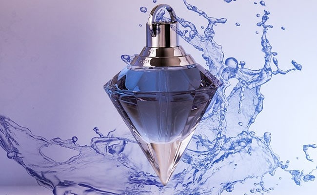 9 Designer Perfumes To Pamper Yourself With