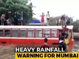Video : Mumbai Schools, Colleges Closed Today Amid Rain Alert