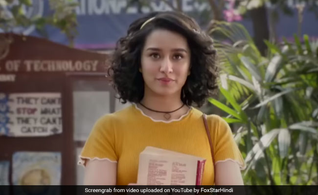 Chhichhore Trailer: Amitabh Bachchan, Aamir Khan Are Fans Of Dangal Director Nitesh Tiwari's New Film