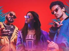 Alia Bhatt's Eyes Have It In Teaser Of Her First Music Video <i>Prada</i>