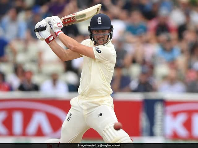 England vs Australia, Ashes 2019 1st Test, 2nd day at Edgbaston