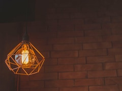 7 Stylish Hanging Lights To Add Sparkle To Your Home Decor