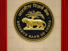 Government To Seek RBI Dividend Boost As Revenue Drops: Report