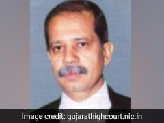 On Gujarat Judge's Elevation, Top Court Collegium Changes Reccomendation
