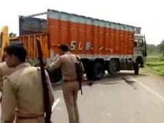 CBI Gets 2 More Weeks To Probe Car Crash Involving Unnao Rape Survivor