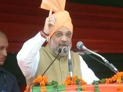 अनुच्छेद 370 को लेकर BJP ने लिया बड़ा फैसला, अब देश भर में...
