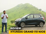 Video : Hyundai Grand i10 NIOS Review