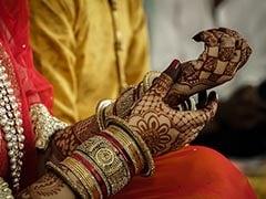 UPSC की तैयारी में बिज़ी रहता था पति, पत्नी को आया गुस्सा और उठा लिया ये कदम...