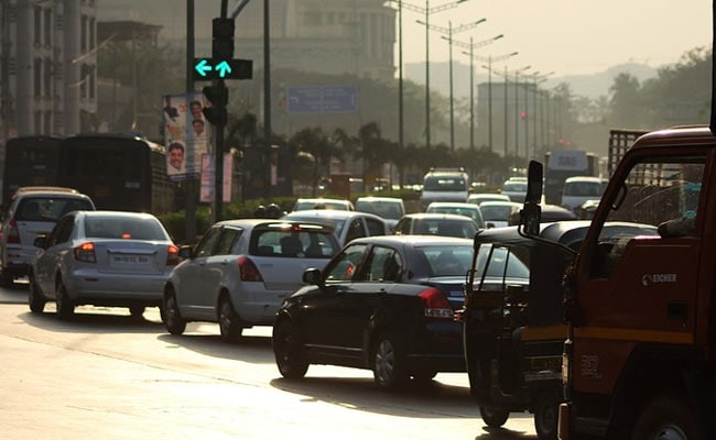 The fines of 22 traffic offenses have been revised under the new Motor Vehicle Bill