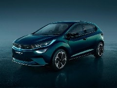 Tata Motors To Introduce Its Next Electric Car By End Of FY2020