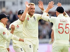 England Vs Australia 2nd Test Day 2 Highlights, Ashes 2019: Usman Khawaja, Cameron Bancroft Take Australia To 30/1 At Stumps On Day 2