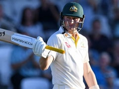 3rd Test: Australia On Brink Of Retaining Ashes As England Falter