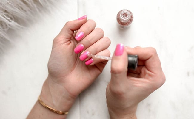 Pick These 8 Chic Nail Colours For Under Rs 100