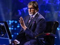 KBC 11 Written Update: इस कंटेस्टंट ने रखी बिग बी के सामने टिकटॉक वीडियो बनाने की शर्त, अमिताभ बच्चन ने दिया ये जवाब